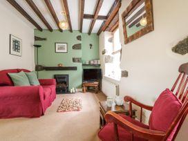 Bryn Meirion Bach - North Wales - 920944 - thumbnail photo 6