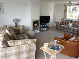 Rockcliffe - Lake District - 920948 - thumbnail photo 4