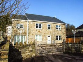 Aboutime Cottage - Cotswolds - 920956 - thumbnail photo 2