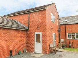 Fairview Apartment - Whitby & North Yorkshire - 921002 - thumbnail photo 1