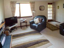 Machno - North Wales - 921067 - thumbnail photo 3