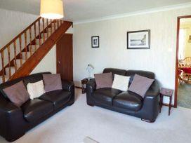 Machno - North Wales - 921067 - thumbnail photo 4