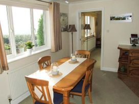 The Cottage - Cotswolds - 921093 - thumbnail photo 9