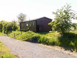 Thistle Doo - Scottish Lowlands - 921097 - thumbnail photo 3