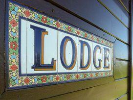 Thistle Doo - Scottish Lowlands - 921097 - thumbnail photo 5