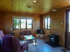 Thistle Doo - Scottish Lowlands - 921097 - thumbnail photo 8