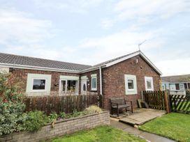 Rockpool Cottage - Northumberland - 921106 - thumbnail photo 1