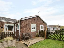 Rockpool Cottage - Northumberland - 921106 - thumbnail photo 18