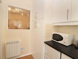 Rockpool Cottage - Northumberland - 921106 - thumbnail photo 12