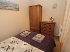 Rockpool Cottage - Northumberland - 921106 - thumbnail photo 14
