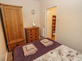 Rockpool Cottage - Northumberland - 921106 - thumbnail photo 15