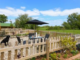 Widgeon - Somerset & Wiltshire - 921126 - thumbnail photo 7