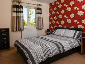 Widgeon - Somerset & Wiltshire - 921126 - thumbnail photo 4
