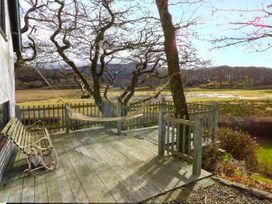 Gardd Ynys - North Wales - 921130 - thumbnail photo 3