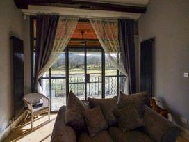 Gardd Ynys - North Wales - 921130 - thumbnail photo 5