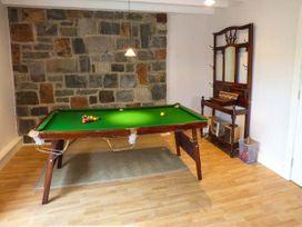 Gardd Ynys - North Wales - 921130 - thumbnail photo 10