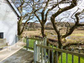 Gardd Ynys - North Wales - 921130 - thumbnail photo 20
