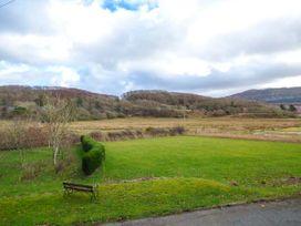 Gardd Ynys - North Wales - 921130 - thumbnail photo 21