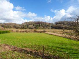 Gardd Ynys - North Wales - 921130 - thumbnail photo 22