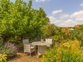 Maple Tree Cottage - Shropshire - 921170 - thumbnail photo 6