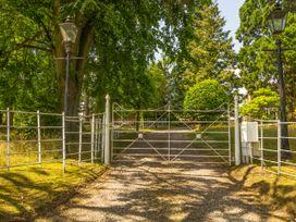 Maple Tree Cottage - Shropshire - 921170 - thumbnail photo 9