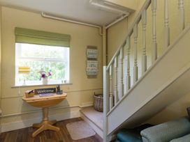 Maple Tree Cottage - Shropshire - 921170 - thumbnail photo 14