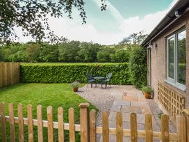 The Lodge, Lower Trefedw - South Wales - 921197 - thumbnail photo 2