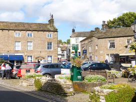 Manna Cottage - Yorkshire Dales - 921221 - thumbnail photo 7