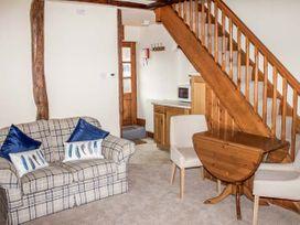 Manna Cottage - Yorkshire Dales - 921221 - thumbnail photo 2