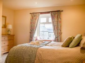 Manna Cottage - Yorkshire Dales - 921221 - thumbnail photo 5