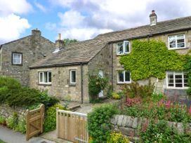 The Sycamores - Yorkshire Dales - 921222 - thumbnail photo 1