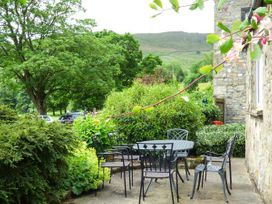 The Sycamores - Yorkshire Dales - 921222 - thumbnail photo 14