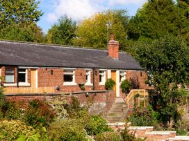 The Potting Shed - North Wales - 921236 - thumbnail photo 11