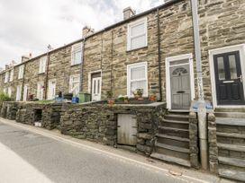 116 Manod Road - North Wales - 921238 - thumbnail photo 2