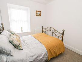 116 Manod Road - North Wales - 921238 - thumbnail photo 13