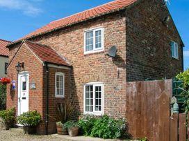 Jasmine Cottage - Yorkshire Dales - 921291 - thumbnail photo 1