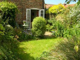 Jasmine Cottage - Yorkshire Dales - 921291 - thumbnail photo 2