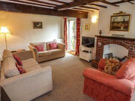 Jasmine Cottage - Yorkshire Dales - 921291 - thumbnail photo 4