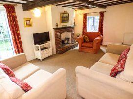 Jasmine Cottage - Yorkshire Dales - 921291 - thumbnail photo 5