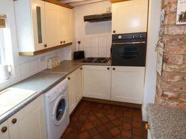 Jasmine Cottage - Yorkshire Dales - 921291 - thumbnail photo 7