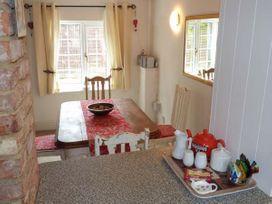 Jasmine Cottage - Yorkshire Dales - 921291 - thumbnail photo 8