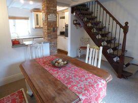 Jasmine Cottage - Yorkshire Dales - 921291 - thumbnail photo 6