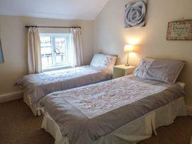 Jasmine Cottage - Yorkshire Dales - 921291 - thumbnail photo 11
