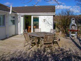 Tegfan - Anglesey - 921302 - thumbnail photo 19