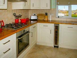 Tegfan - Anglesey - 921302 - thumbnail photo 5