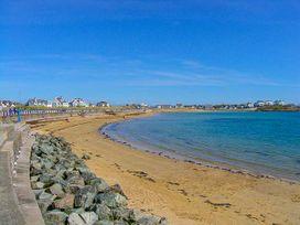 Tegfan - Anglesey - 921302 - thumbnail photo 20