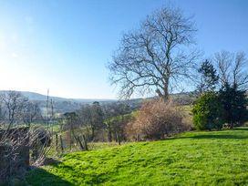 Goathland Cottage - Whitby & North Yorkshire - 921346 - thumbnail photo 13
