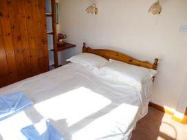 Goathland Cottage - Whitby & North Yorkshire - 921346 - thumbnail photo 7