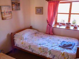 Goathland Cottage - Whitby & North Yorkshire - 921346 - thumbnail photo 9