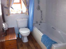 Goathland Cottage - Whitby & North Yorkshire - 921346 - thumbnail photo 10